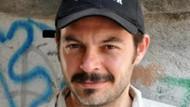 Çakallarla Dans'ın yönetmeninden ilk dizi: Klavye Delikanlıları