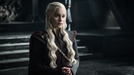 Game Of Thrones karakterlerinin hayatta kalma/ölme ihtimalleri