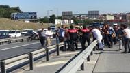 Polisin darp ettiği İHA muhabirleri: 10 kişi saldırdı, hayatımızı kaybedebilirdik