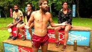 Survivor Adem'den cinsellik sorusuna olay yanıt: Kadın, erkek hepimizin...