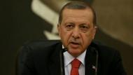 Cumhurbaşkanı Erdoğan: Türkiye barışın tesisi için çalışmaya devam edecek