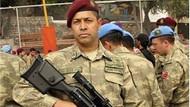 Şehit Ömer Halisdemir'in habercisi anlattı: Bizi korumak için...