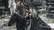 Game of Thrones 7. sezon 2. bölüm izle: Drogon'un ateşi!