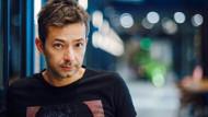 Kanal D Haber'den kovulan İrfan Değirmenci artist oldu!