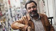 Yazar Ahmet Ümit: Darbe girişimi beş yıl sonra roman olur