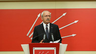 Sözcü yazarından CHP liderine uyarı: Bu adamları belediye başkanı yapmayın!