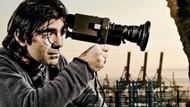 Türk yönetmen Fatih Akın'dan skandal YPG filmi!