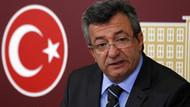 CHP'den Mescid-i Aksa açıklaması