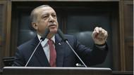 Erdoğan'dan Mehmet Görmez sorusuna bir açıklama daha!