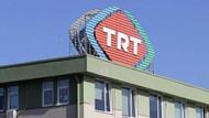 2008-2013 yılları arasında TRT FETÖ çiftliğine döndü