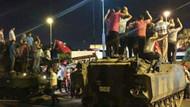 Türkiye gazetesi: Yeni darbeyi ulusalcılar yapabilir!