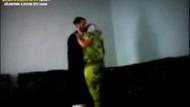 Tacizci üfürükçü hoca tutuklandı: Genç kızın kasık bölgesine...