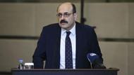 Cumhurbaşkanı Erdoğan'ın sözleri sonrası YÖK'ten ilk adım