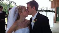 Ölüm Döşeğindeki Eşini Son Bir Kez Görmek İstedi - Söyledikleri Herkesi Ağlattı