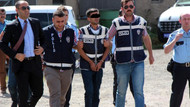 Bolu'da yasak aşk cinayeti! Aldatılan koca eniştesini öldürdü