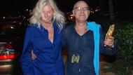 Mazhar Alanson'un eşi Biricik Suden kimdir?