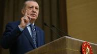 Cumhurbaşkanı Erdoğan: FETÖ ile mücadelede şikayetler var