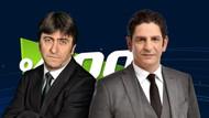NTV Spor'da Yüzde Yüz Futbol bir daha olmayacak mı?