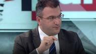 Cem Küçük: Fatih Terim istifa etmedi, kovuldu; bu bir devlet kararı