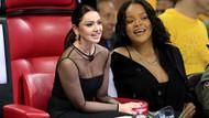 Hadise ve Rihanna fazla kilolarıyla tartışma yarattı