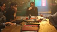 Çember'in 5. filmi Acı İntikam'dan detaylar