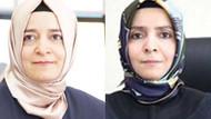 Aile Bakanı'nın ablası Kuveyt'e büyükelçi oldu