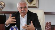 Koray Aydın: Türk milleti MHP yönetiminin anlaşılmaz politikalarına isyan etmektedir