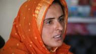 Pakistan'da 16 yaşındaki kıza intikam için tecavüz ettiler