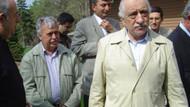 Akif Beki'den Hüseyin Gülerce'ye tepki: 40 yıl FETÖ'nün göbeğinde yaşadın...