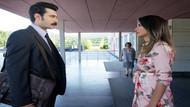 Deli Gönül'ün yeni bölüm fragmanında Kadir'i bekleyen tehlikeli sürpriz