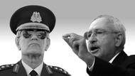 Kılıçdaroğlu'nun flash disk iddialarına Akın Öztürk'ten yanıt!