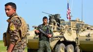 YPG'yi Türkiye korkusu sardı!