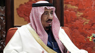 Suudi Arabistan Kralı'ndan flaş karar! G20'ye katılmayacak