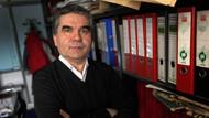 Kazım Güleçyüz: Adalet Yürüyüşü AKP'nin inişini hızlandırır