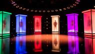 Almanya'yı sallayan çıplak izdivaç programı ünlülerle ekrana dönüyor !