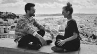 Lider Şahin eski sevgilisi İrem Derici'yi Instagram'dan sildi !