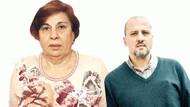 Ahmet Şık'ın annesinden tutukluluk kararına tepki!