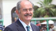 Yılmaz Büyükerşen'e silahlı saldırıda yeni gelişme