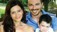 Sunucu Jess Molho'nun eşi Zeynep Molho da Bodrum'daki saldırıda yaralandı