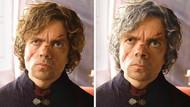 Game of Thrones karakterleri kitaptaki gibi olsalardı nasıl görünürdü?