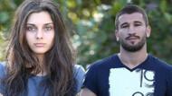Survivor Adem Kılıççı ile Tuğçe Melis Demir aşk mı yaşıyor?