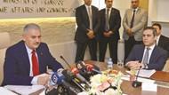 Abdülkadir Selvi, 15 Temmuz gecesinde MİT'te yaşanan olayları yazdı: Fidan'la Başbakan ne konuştu?