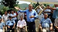 AKP'li belediye başkanı: Fırıldaklığımla para bulmam lazım