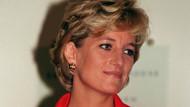 Prenses Diana'nın cinsel sorunlarını anlattığı belgesel ortalığı karıştırdı