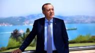 Erdoğan'ın özel fotoğrafları binlerce beğeni aldı