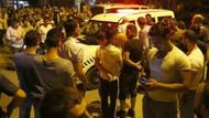 Yeni Şafak: Türkiye'ye karşı yeni bir saldırı dalgası başlatıldı