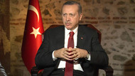 Erdoğan: Katar isterse askeri üssümüzü kapatırız