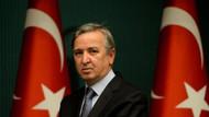 Aydın Ünal: Kılıçdaroğlu parti içi muhalifleri susturdu