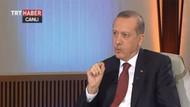 TRT, Erdoğan'a 3 partinin toplamından fazla süre ayırdı