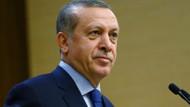 Erdoğan: Şiddet yaşanmazsa Adalet Yürüyüşü'ne sonuna kadar izin veririm